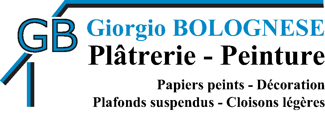 https://gbgiorgiobolognese.ch/wp-content/uploads/2016/05/logo_gb_officiel.png